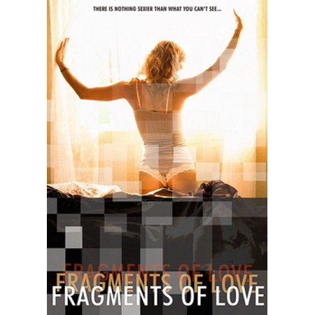 Symphonic Fragments - Fragments of Love (DVD)