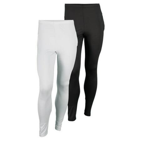 Double Ball Pocket Leggings for $<!---->