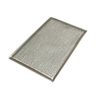 Sharp Microwave Grease Air Filter Shipped With R1410, R-1410, R1410A, R-1410A