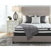 "Ashley Furniture Signature Design 8"" Chime Innerspring Mattress, Twin"