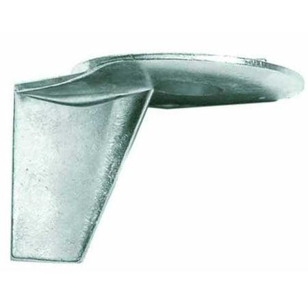 - Mercury - Mercruiser 822157T 2  822157T 2; Trim Tab-