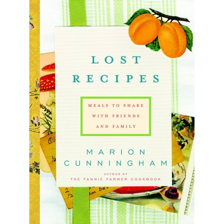 Lost Recipes : Meals to Share with Friends and Family](Pranks To Scare Your Friends)