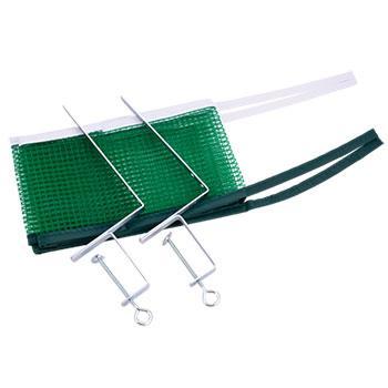 Champion Table Tennis Net & Post Set