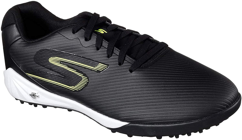 Performance Hexgo Turf Soccer Shoe (12