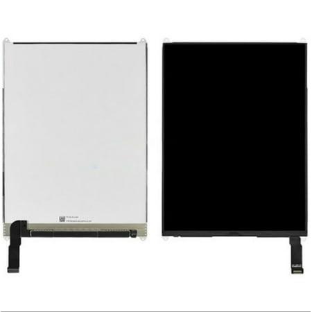 Retina LCD Screen Replacement for ipad Mini 2 (Ipad 3 Lcd And Screen Replacement)