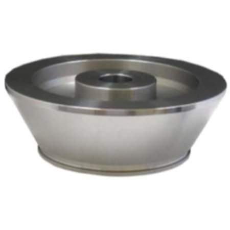 The Main Resource Wb740 28 Wheel Balancer Cone 5 875   7 315 Range  28 Mm