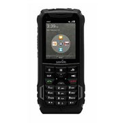Sonim XP5 | Grade A | AT&T | Black | 4 GB | 2.4 in Screen