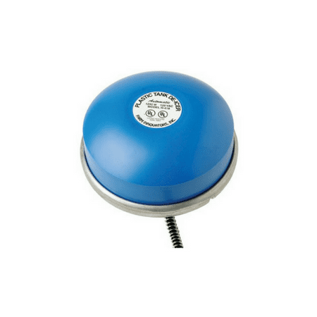 FARM INNOVATORS H418 H418 ALUMINUM FLOAT DE-ICER