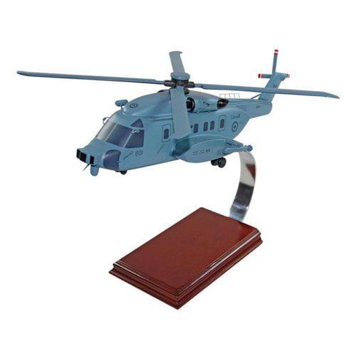 H-92 CSAR