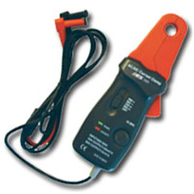 Electronic Specialities 695 Low Current Probe 0-60 AMP Use with Scope or Multimeter