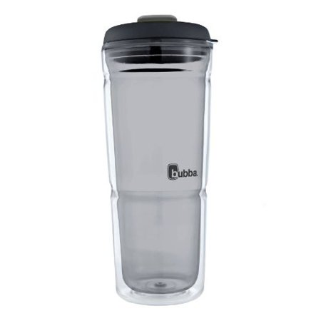 Bubba Envy Insulated Tumbler