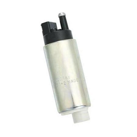 Walbro F20000169 Fuel Pump Electric, 255 Liters Per