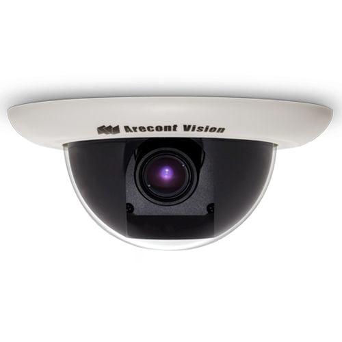 Arecont Vision D4F-AV2115DNV1-3312