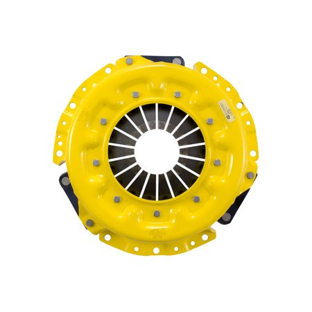 ACT 1981 Nissan 280ZX P/PL Xtreme Clutch Pressure Plate ()
