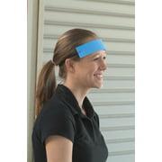 ERB Safety 10026 S6 Sweatband