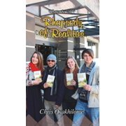 Rhapsody of Realities September 2014 Edition - eBook