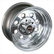 Weld Racing 90510350 Wheel