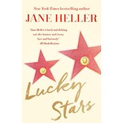 Lucky Stars - eBook