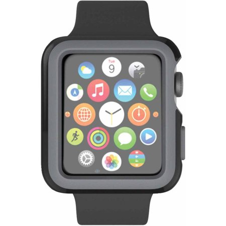 Speck Spk-a4134 Apple Watch 38mm CandyShell Fit