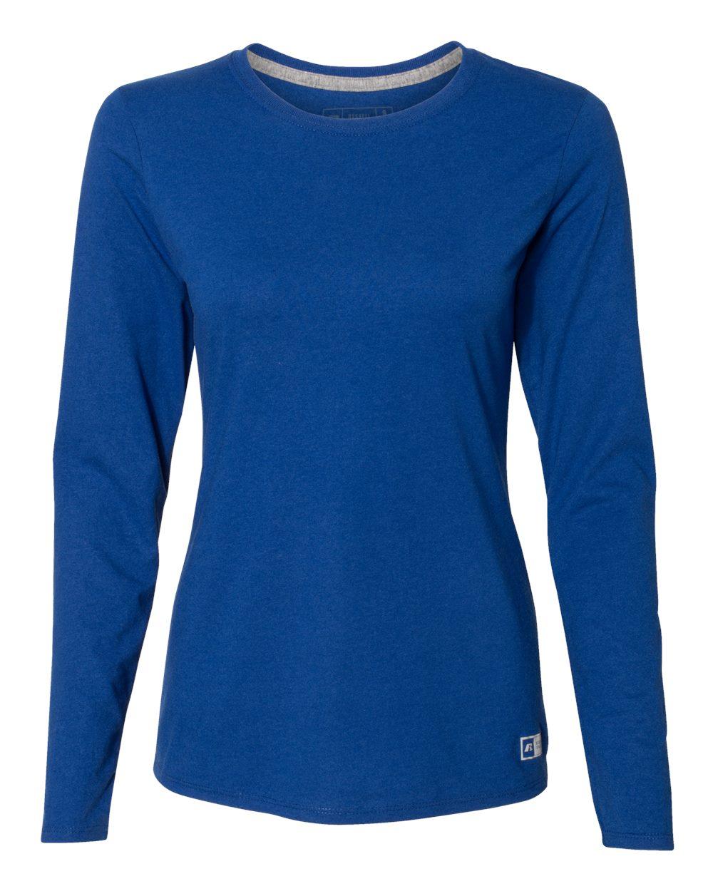 Kleidung & Accessoires Damenmode Jack Russell Gone Wild Womens Tee Shirt Pick Size Color Petite Regular