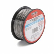 """Lincoln Electric Innershield Flux-Cored Wire, 0.035"""", NR-211-MP"""