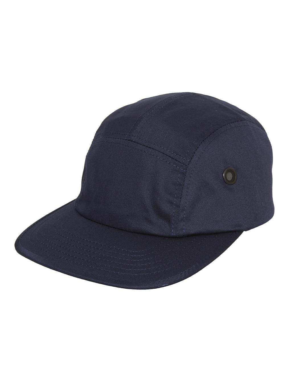 c537e4046b65e Topheadwear Military Street Urban Cap- Olive