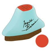 Ingvild Bolme Fluid Chalk Ink Edger Pad-Ladybug