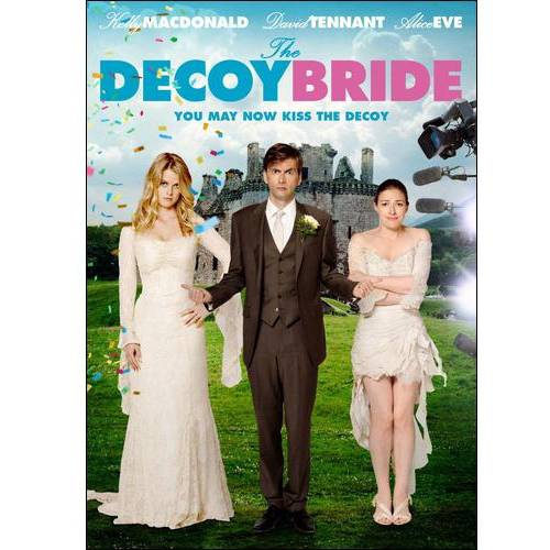 The Decoy Bride (Widescreen)