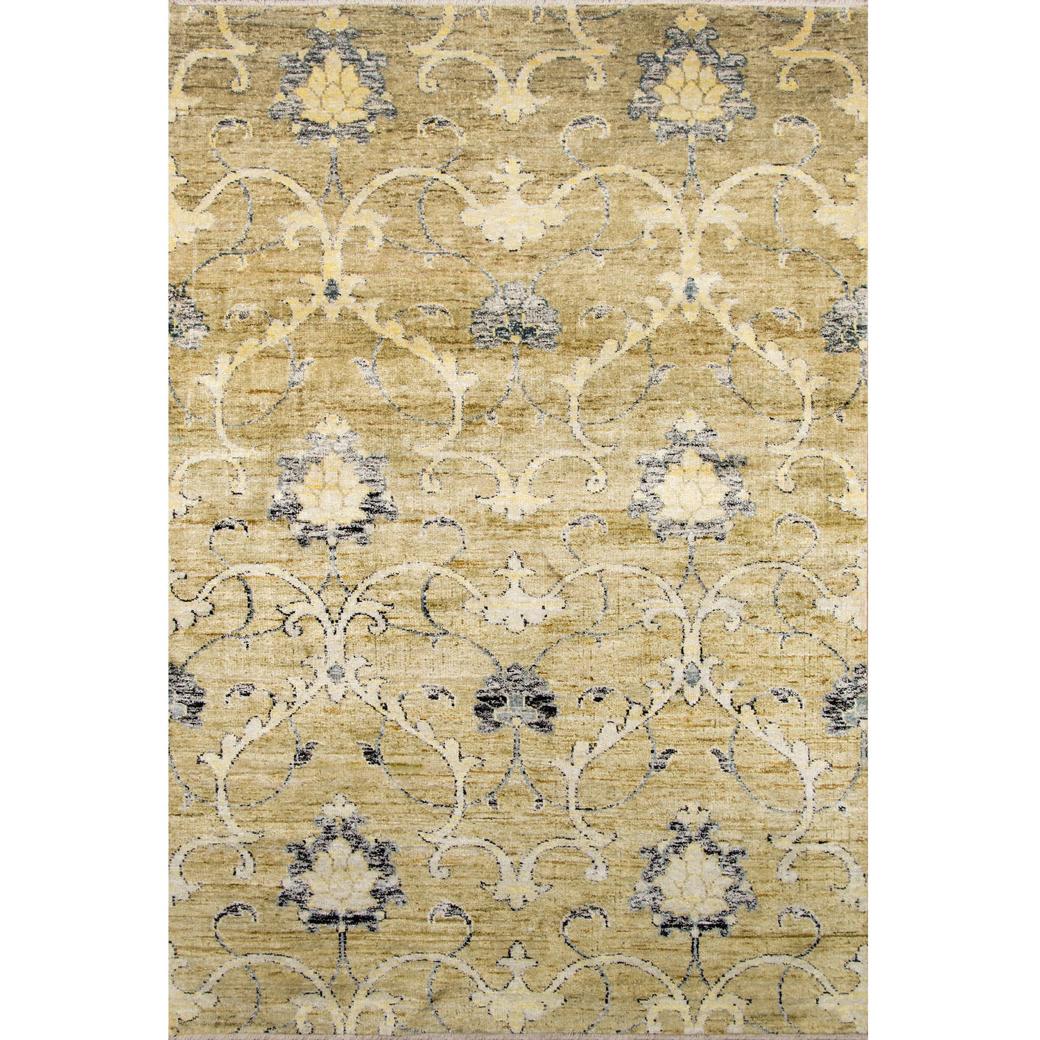 Momeni Artisan Tradition Area Rug by Momeni