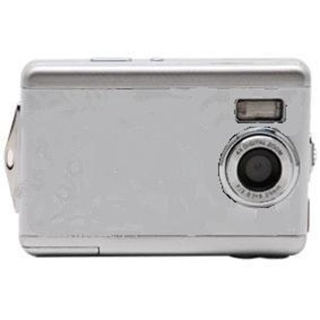 Take Offer Digital Blue 5 Megapixel Digital Camera 2 Before Special Offer Ends