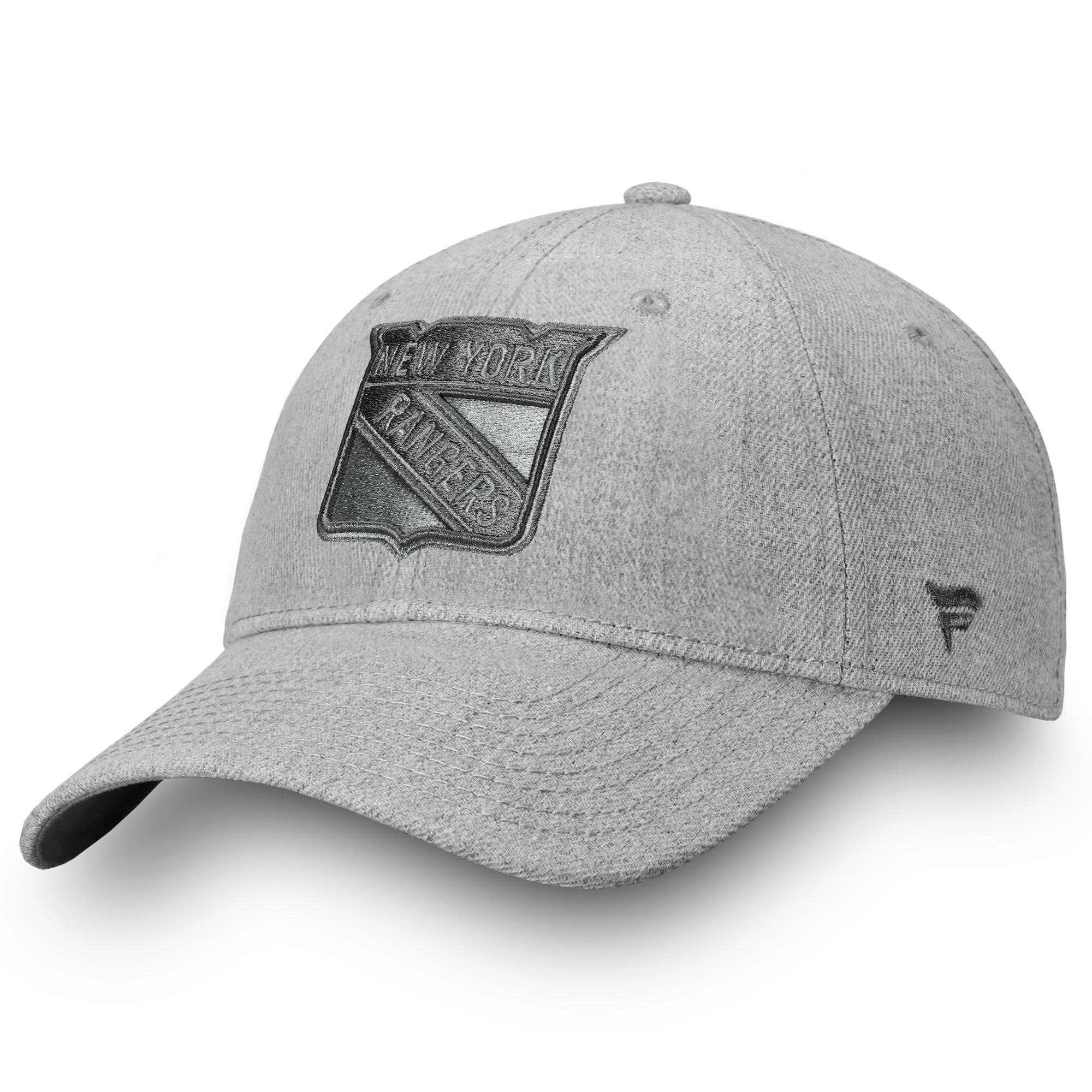 cheap for discount 23779 6674e ... greece buy new york rangers fanatics branded team haze adjustable  snapback hat gray osfa 1dc0a 95c16