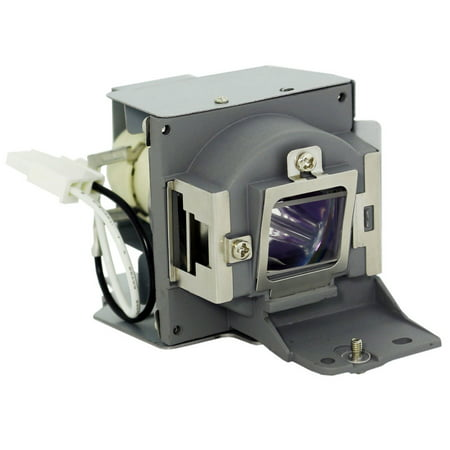Acer MC.JH511.004 Philips Projector Lamp Module (Acer Projector Lamp)