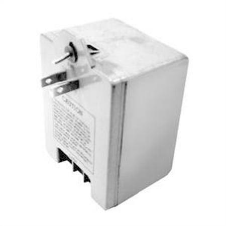 Altronix Step Down Transformer - 20 VA - 110 V AC Input - 12 V AC Output TP1220