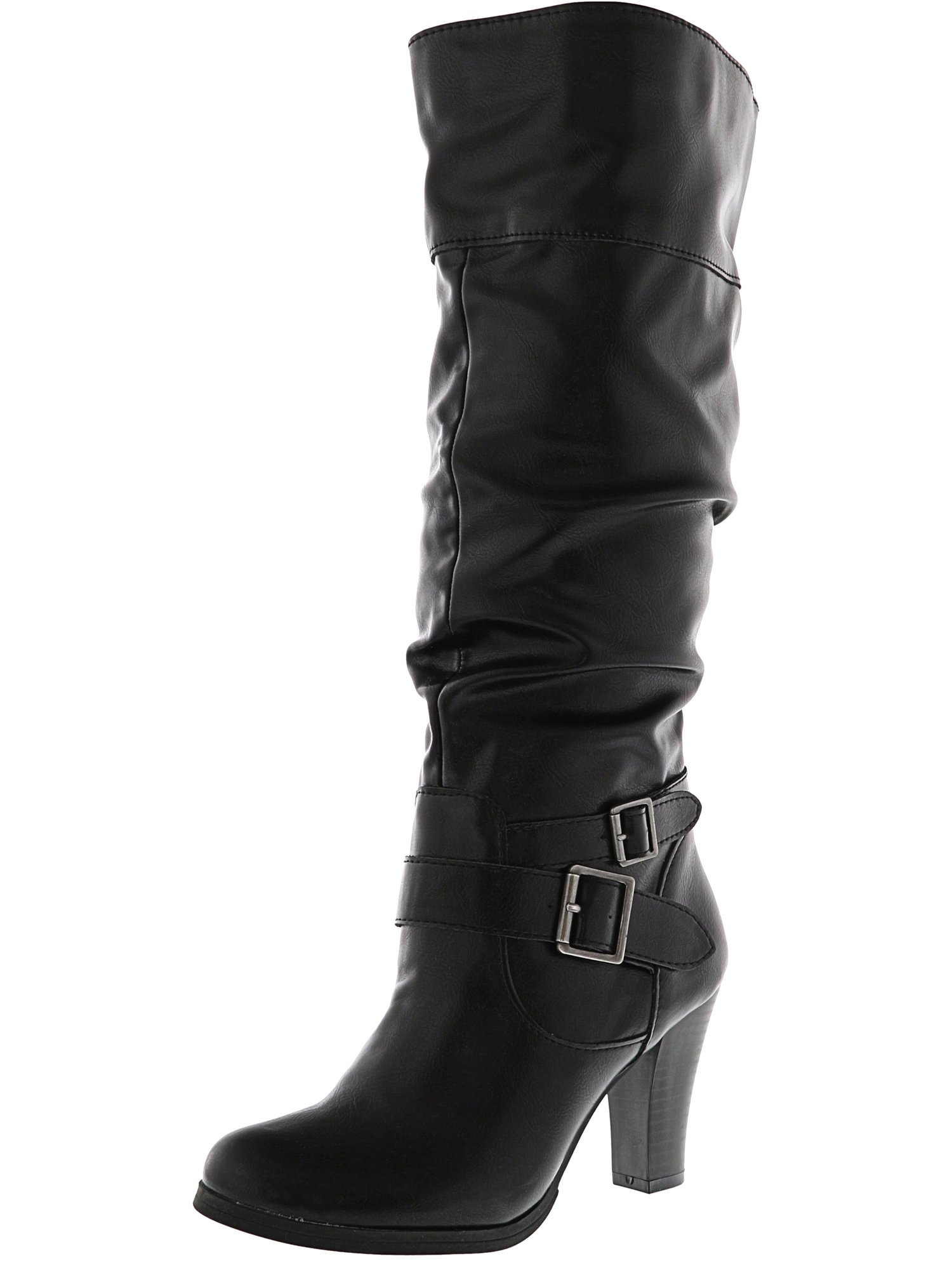 Femmes Style & Co. Rudyy Bottes OU6Dxn854