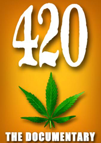 420: The Documentary by