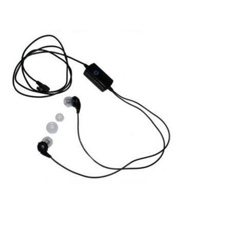 Headset OEM Hands-free Earphones Compatible With Motorola