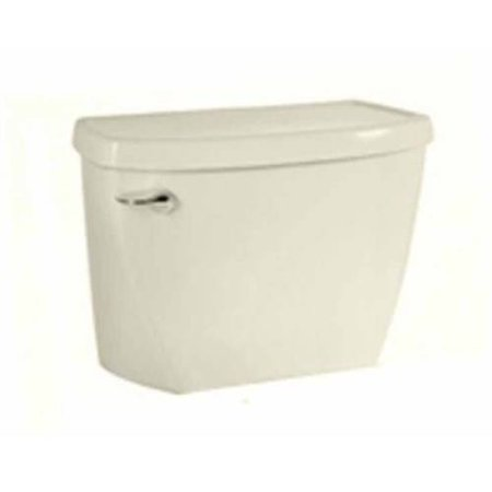 American Standard 4142.100.020 Cadet 1.1 GPF Tank, Available in Various Colors -  4142.100.222