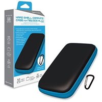Hyperkin EVA Hard Shell Carrying Case for Nintendo New 2DS XL