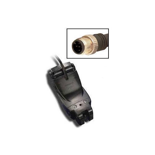 Furuno Smart Sensor f/FI50 TM DST