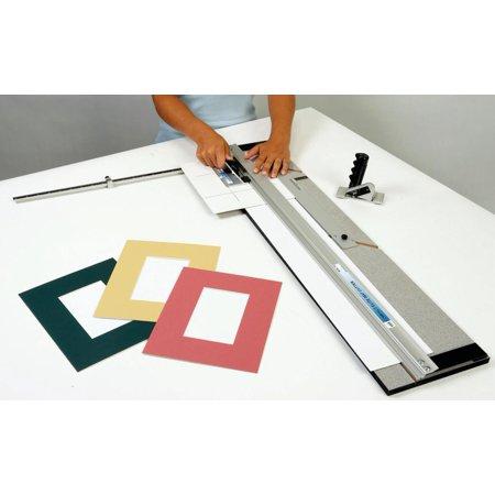 Logan Matboards - Logan Compact Elite Mat Cutting System