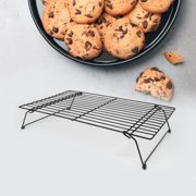 3 Piece Cooking Rack Set