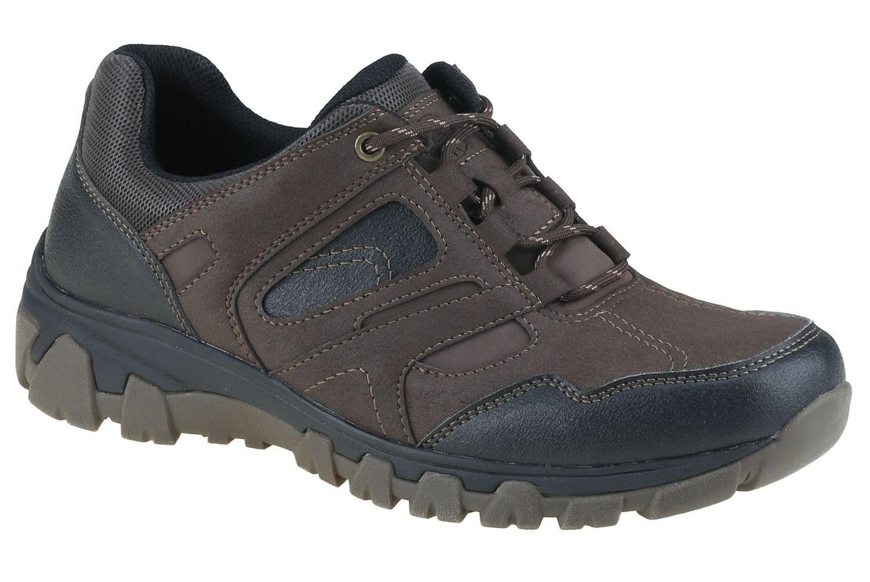 Earth Spirit Mens Shoes - Walmart.com