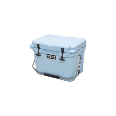 Yeti Cyber Monday Sale >> 20 Best Yeti Cyber Monday Deals 2019 Rambler Tundra