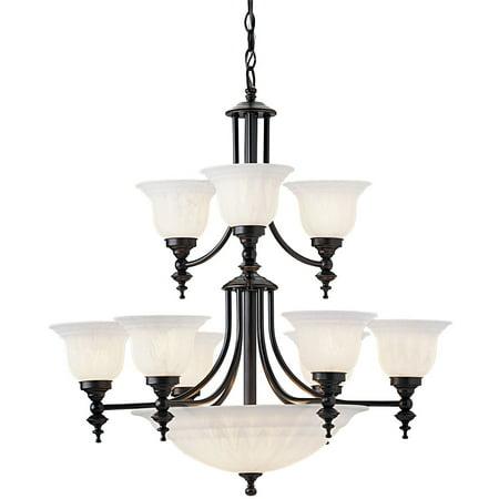 Dolan Designs 664 14 Light Up Down