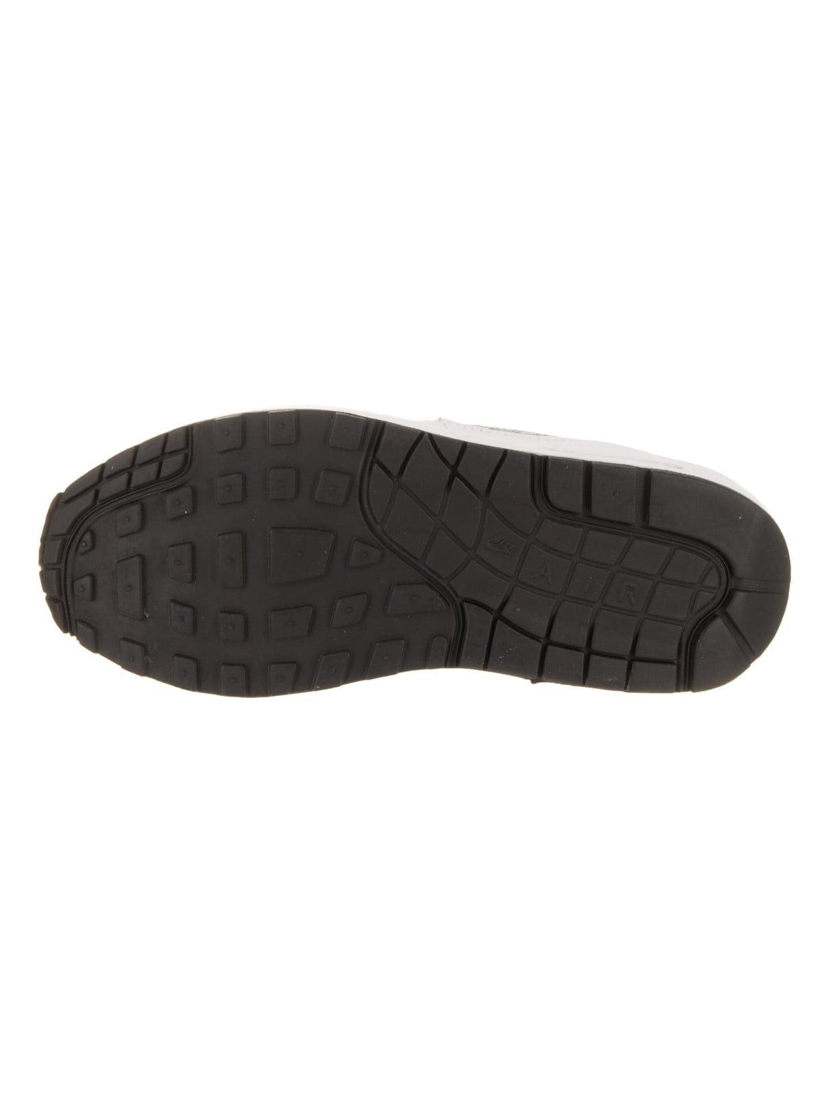 Nike Women's Casual Air Max 1 SE Casual Women's Shoe f6c57e