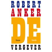 De vergever - eBook