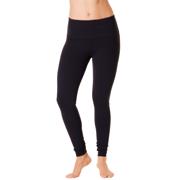90 Degree By Reflex - High Waist Tummy Control Power Flex Leggings