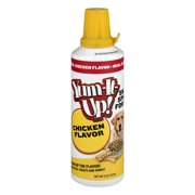 Yum - It - Up! Snack Spread For Dogs Chicken Flavor - 8 OZ, 8.0 OZ