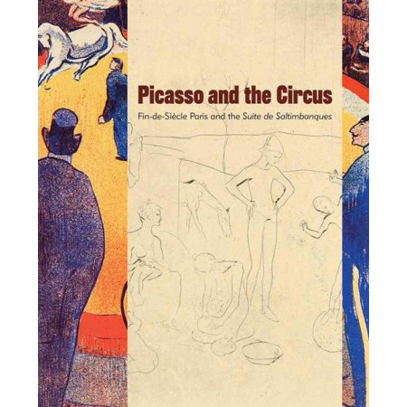 compare the practices of picasso and