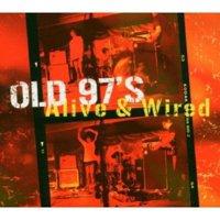 Alive & Wired (CD) (Digi-Pak)